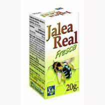 JALEA REAL FRESCA 20GR. * HIJA
