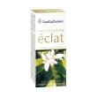Phytoserum eclat 15 ml