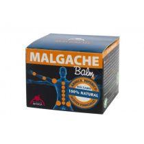 MALGACHE BALSAMO 100GR INTERSA