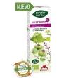 Mix cefa 13  50ml phytobiopole bio