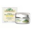 Crema pieles maduras 50 ml corpore sano