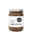 Cacao puro 250gr gns