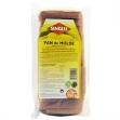 Molde maiz singluten 350g