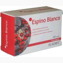 ESPINO BLANCO 60 COMPRIMIDOS ELADIET
