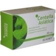 Centella asiatica eladiet 60 comp
