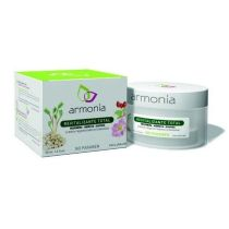 REVITALIZANTE TOTAL 50ml Armonia