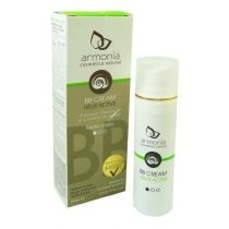 BB CREAM TONO CLARO/MATE ARMONIA