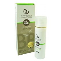 BB CREAM TONO ALTO/MATE ARMONIA