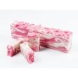 Jabon artesano rosa mosqueta