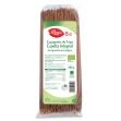Espagueti espelta integral bio 500 gr