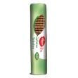 Soletes sin azucar bio 250 gr