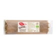 Espaguetis de arroz integral sin gluten bio, 500 gr
