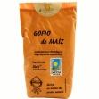 Gofio maiz vegetalia 500 gr