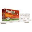 Inulac tablets 30 comp soria natural