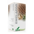 Emplafor soria natural