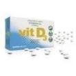 Vitamina d3 retard 48 comprimidos soria