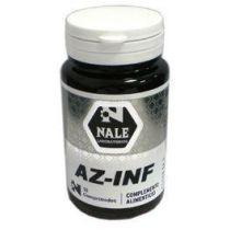 AZ INF 30 COMP NALE