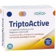 Triptoactive 60 comprimidos