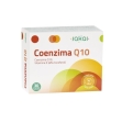 Coenzima q10 30 comprimidos masticables