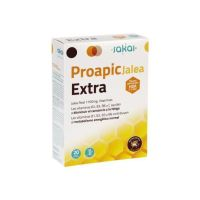 PROAPIC JALEA REAL EXTRA 20 VIALES