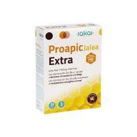 PROAPIC JALEA REAL EXTRA 20 VIALES