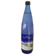 Agua de mar biomaris 750ml