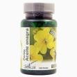 Aceite de onagra 100 perlas 710 mg