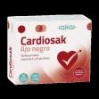 Cardiosak