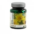 Aceite de onagra 710 mg. sakai 450 cap.