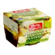 Solo fruta manz+paltano eco 200 gr