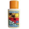 Aceite monoÏ taithi f-6 150ml radhe shyam
