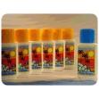 Aceite monoi taithi f-10 150 ml radhe shyam