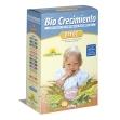 Papilla de arroz bio 400 gr