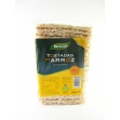 Tostadas arroz biocop 130 grs