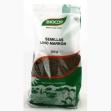 Semillas lino marron 250gr biocop