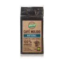 CAFE MOLIDO 100% ARABICA 500GR