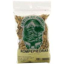 ROMPEPIEDRAS 80GR HERBA PEDREA LA FLOR DEL PIRINEO