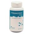 F-transfer 1 inmunologic 80cap plantapol