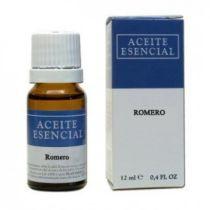 ACEITE ESENCIAL ROMERO 12ML PLANTAPOL (USO NO ALIMENTARIO)
