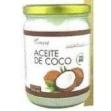 Aceite de coco 500ml plantapol