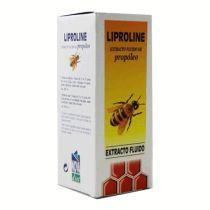 LIPROLINE EXTRACTO FLUIDO 50ML NOVADIET