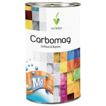 CARBOMAG 150GR CARBONATO DE MAGNESIO NOVADIET