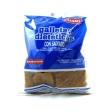 Galletas salvado sin azucar 300 gr