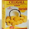 Galletas de coco sin gluten 250 g