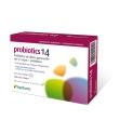 Probiotics 14 30cap herbora