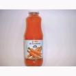 Zumo zanahoria 1l eco