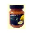 Mermelada ciruela verde fructosa 325 g