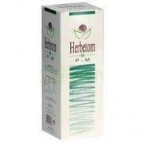HERBETOM Pulmonar 250ml