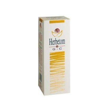BIOSERUM HERBETOM GastriCol