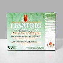 LEVATRIG (LEV+GERM) 60caps